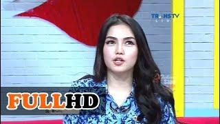 Video INDRI INDAWATI, PNS Cantik dari Bangka Belitung - Rumpi 9 Juni 2017 MP3, 3GP, MP4, WEBM, AVI, FLV Maret 2018