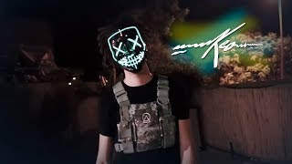 Video Kidd Keo - Let M3 Xplain Freestyle #1 #LAPURGADEKEOLAND MP3, 3GP, MP4, WEBM, AVI, FLV Agustus 2018