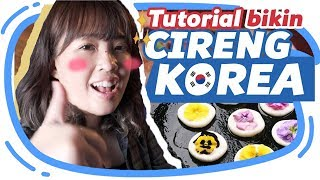 Video LES MASAK DI KOREA PALING ANEH !! Wkwkwkwk MP3, 3GP, MP4, WEBM, AVI, FLV Oktober 2018