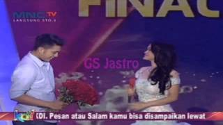 Video FULL  MUMU CIUM JUJU @ WILDCARD KDI 20 MEI 2015 MP3, 3GP, MP4, WEBM, AVI, FLV Maret 2019