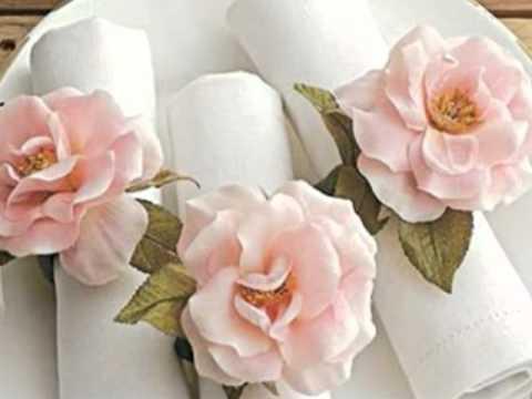 Cortesia Bonito Decora - Baixe 680 fotos - ideias com Flores