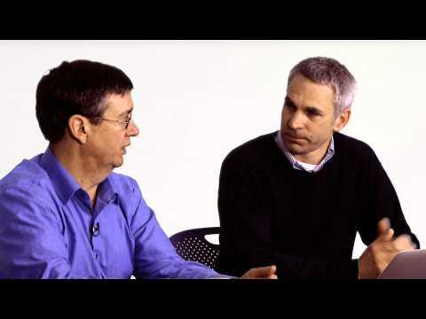 Greg Rapp & Phil Seder Video 6: Marketing Mix