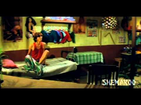 Ladies Tailor - Part 8 Of 13 - Rajpal Yadav - Kim Sharma - Bollywood Hit Comedies
