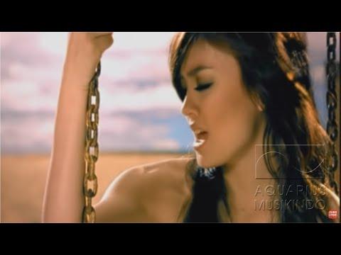 Download Video Agnes Monica - Matahariku | Official Video