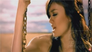 Video Agnes Monica - Matahariku | Official Video MP3, 3GP, MP4, WEBM, AVI, FLV Agustus 2018