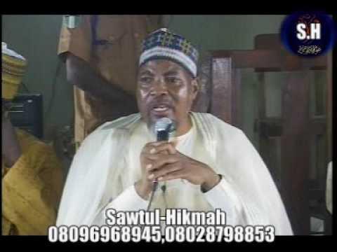 2 SAKO GA SOJOJIN NIGERIA