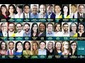 Justice Democrats Mount Progressive Primaries