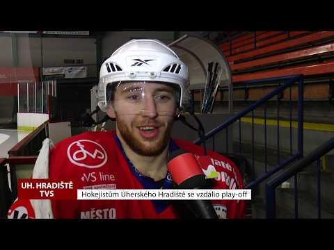 TVS: Sport 28. 1. 2019