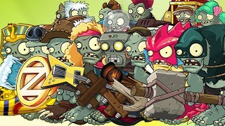 Plants Vs Zombies 2 Fiesta de Piñata de ZombisteinEsta fiesta de piñata es de zombistei, y aunque la planta con la que batalla es sumamente débil, puede acabar con todos los zombistein, ya que esta planta puede paralizar a un zombistein por un momento y asi ir atacándolo con sus demás equipo para acabar con todos.