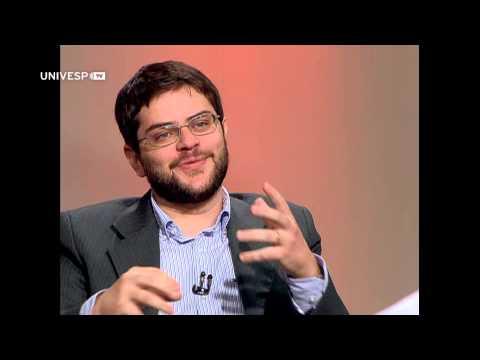 Fala, Doutor: Daniel Capitani - Viabilidade de implantação de um contrato futuro de arroz - PGM 118