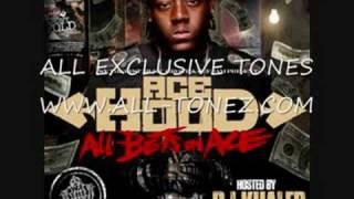 ACE HOOD - Final Waring Feat. Dj khaled