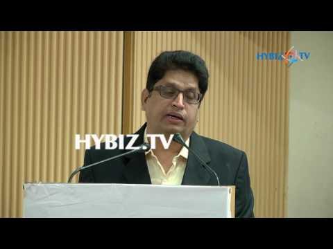, A R S Kumar,Seminar on Compliance Procedures