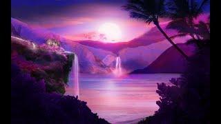 Video 432Hz - The DEEPEST Healing | Let Go Of All Negative Energy - Healing Meditation Music 432Hz MP3, 3GP, MP4, WEBM, AVI, FLV Juni 2019