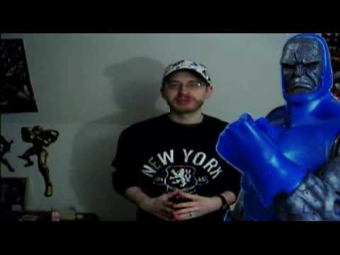 preview-Kvlog #11 Screwattack Kwing Interview! (Kwings)