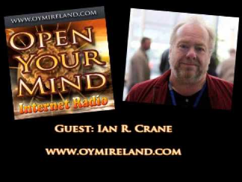 ian.r.crane - Guest - Ian R. Crane - 2012, Nothing Happened, Mayan Calendar, Irish Famine, Ireland Being De-populated, Cabal Want The Land And The Rights Of Ireland, Frack...