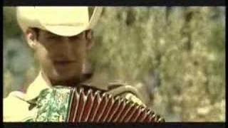 Dime  Los Dukes de Sonora