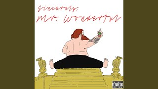 The Passage - Live From Prague Action Bronson