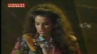 Guillermo Davila & Kiara - Tesoro Mio
