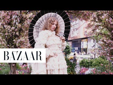Thumbnail for video 4wz6KkQiWOs