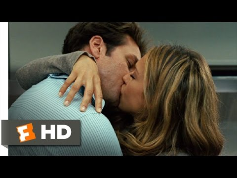 Good Luck Chuck (11/11) Movie CLIP - I Want to Be That Next Guy (2007) HD