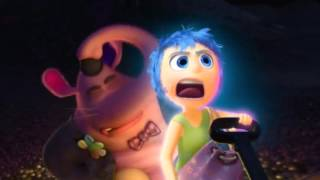 Nonton Inside Out  2015    Bing Bong Dies Film Subtitle Indonesia Streaming Movie Download