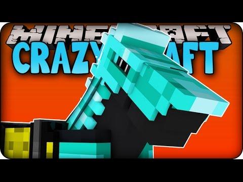 craft - Minecraft Crazy Craft - Horse Stables Subscribe : http://bit.ly/LittleLizardGaming } Twitter : https://twitter.com/LittleLizardG Get Games -- https://www.g2a.com/r/littlelizgames {Minecraft...