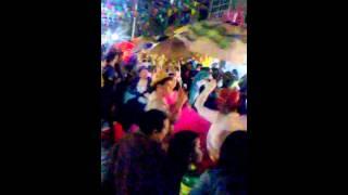 Download Lagu CARNAVAL DE LA VILLA 2016 EL JJH 12 Y PACHIS Mp3