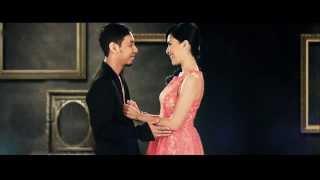 SETIA duet version -Pongki Barata & Sophie Navita - Pongki Barata Meets the Stars