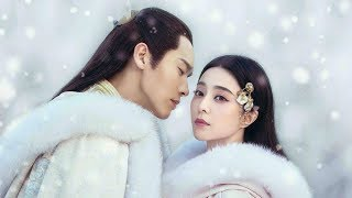 Nonton Fang Bingbing In Win The World            Upcoming Chinese Drama  Film Subtitle Indonesia Streaming Movie Download
