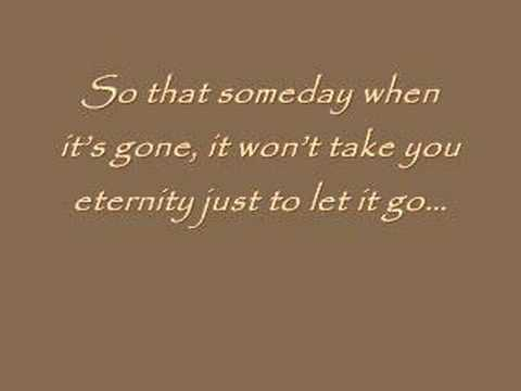 quotes about moving on in life. Amazing Quotes On Moving On