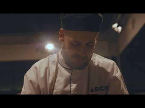 FoodLab Zeeland Cooking Battles 2019