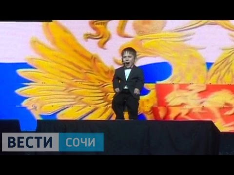 Данил Плужников исполнил гимн России на гала-матче НХЛ