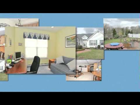 Melville Homes for Sale – LIP REALTY – www.LIPREALTY.com