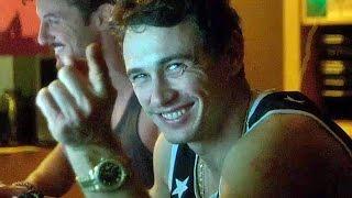 King Cobra  James Franco    Trailer Deutsch German  Hd