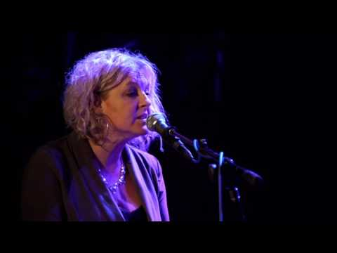 Wendy Kirkland – My Baby Just Cares For Me
