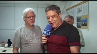 Projeto Cidade da Música de Volta Redonda se apresenta no GACEMSS