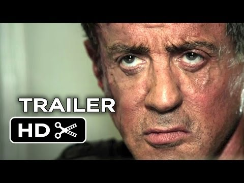 Movie trailer - Watch the TRAILER REVIEW: http://goo.gl/nwNeRl Be the first to BUY TICKETS: http://goo.gl/ow0r1n JOIN THE CONVERSATION: #EX3 http://www.TheExpendables3Film.c...