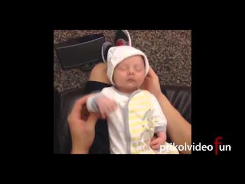 Развлечения смех приколы юмор смешное видео шутки забавы развлечся (видео)