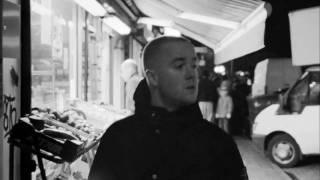 Maverick Sabre - Look What I've Done - Official Video