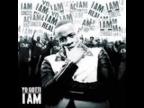 Download Yo Gotti  Started from the Bottom MP3