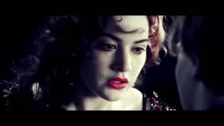 Multifandom:Pompeii - Milo & CassiaLove Rosie - Rosie & AlexTitanic - Rose & JackShadowhunters - Clary & JaceThe Vow - Paige & LeoAustin & AllyPLL - Ezra & AriaRuby Red - Gwendolyn & Gideonedited: sv13