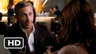 Nonton Crazy  Stupid  Love   6 Movie Clip   Do You Find Me Attractive   2011  Hd Film Subtitle Indonesia Streaming Movie Download