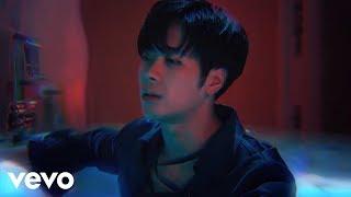 Video Jackson Wang - OKAY [MV] MP3, 3GP, MP4, WEBM, AVI, FLV Desember 2017