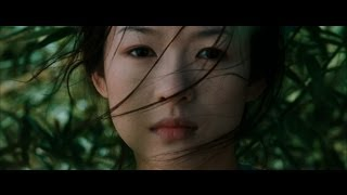 Nonton Official Trailer  Crouching Tiger  Hidden Dragon  2000  Film Subtitle Indonesia Streaming Movie Download