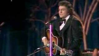 I Still Miss Someone Johnny Cash