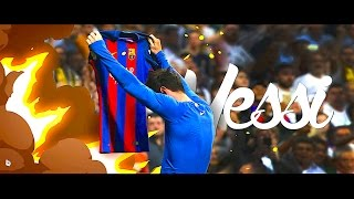 Video Messi 16/17 - The Greatest To Ever Do It MP3, 3GP, MP4, WEBM, AVI, FLV Oktober 2017