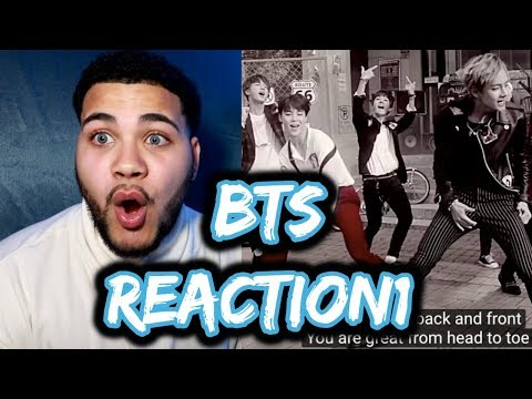 Video [MV] BTS(방탄소년단) _ War of Hormone(호르몬 전쟁) |  REACTION & THOUGHTS | JAYVISIONS download in MP3, 3GP, MP4, WEBM, AVI, FLV January 2017