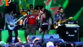Nur Kumala - Gaya Remaja(Anggun C Sasmi) bersama OM. MAHESTA by Alul Internet Geger