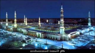 Shaykh Saleem Dhorat - Hazrat Aisha (R.A) Ke Akhiri Lamhaat
