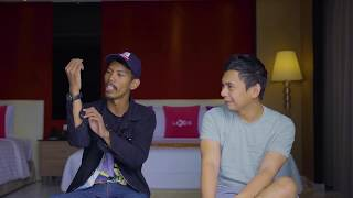 Video REVIEW MAKANAN SELAMA DI MALAYSIA MP3, 3GP, MP4, WEBM, AVI, FLV Oktober 2018